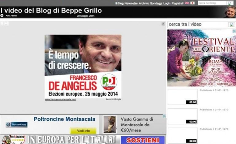blog_grillo_pd