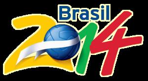 Mondiali 2014 in Brasile, l'elenco completo delle partite trasmesse dalla Rai