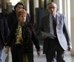 """Bruti Liberati contro Robledo (ancora): """"Ha intralciato le indagini sull'Expo"""""""