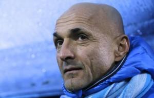 Calciomercato Milan, Spalletti è il nome giusto dopo l'addio allo Zenit? (LaPresse)
