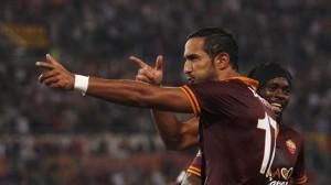 Calciomercato Roma: Psg su Benatia (LaPresse)