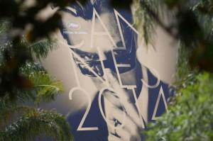 """Cannes comincia oggi con i fischi a """"Grace di Monaco"""""""