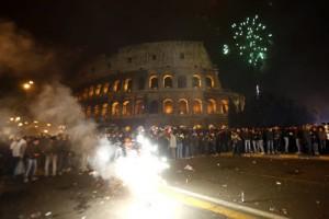 """Colosseo, parla una custode: """"È una montatura, siamo aperti 363 giorni su 365"""""""