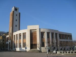 """Predappio, il sindaco Pd: """"Vi spiego perché serve il museo del Duce"""""""