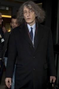 """Casaleggio: """"Io e Grillo pronti a fare i ministri"""". Poi smentisce: """"Decide la Rete"""""""