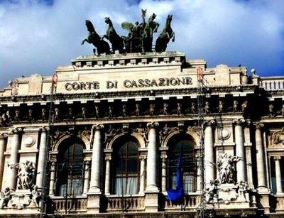 Droga, Cassazione: migliaia di condannati per spaccio potranno uscire dal carcere