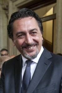 Fusione Unipol-Fonsai, a.d. Carlo Cimbri indagato anche a Torino