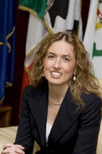 Claudia Lombardo, pensione a 41 anni e vitalizio da 5mila €...