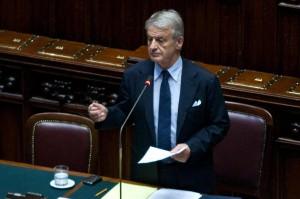 """Corrado Clini: """"Peculato io? Accusa che mi spezza il cuore"""""""