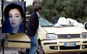 """Napoli, Cristina Alongi uccisa da albero. 3 indagati, pm: """"Ignorato allarme"""""""