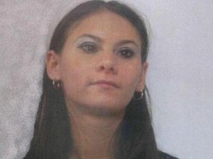 Riccardo Viti, killer arrestato: nastro, identikit, furgoncino chiaro