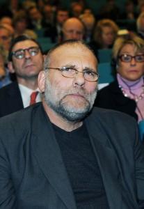 """Sito arabo: """"Padre Paolo Dall'Oglio ucciso nel 2013 da un fondamentalista"""""""