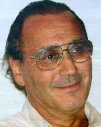 """Danilo Speranza, guru San Lorenzo. Vittima: """"Diceva hai brutto karma e stuprava"""""""