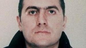Daniele De Santis, pistola toccata da Donatella Baglivo e Ivan La Rosa