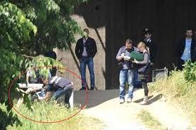Firenze, arrestato il serial killer: è un idraulico fiorentino di 55 anni
