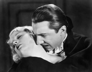 """Vampiri, in Gran Bretagna ce ne sono 15mila"", dice lo psicologo Willaims"