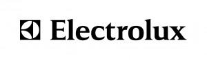 Electrolux: c'è la bozza di accordo azienda-sindacati