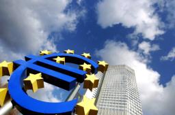 euro-eurostat