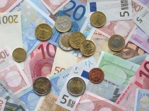 Cgia, rischio ingorgo fiscale: 29 scadenze, 75 mld di tasse