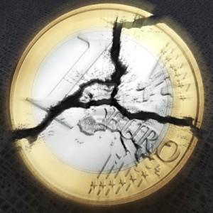 Mezza Italia per il no euro. Il più veloci nel rinnegarlo