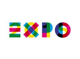Inchiesta Expo, Sergio Cattozzo: 'cupola' chiese oltre 2 milioni di tangenti