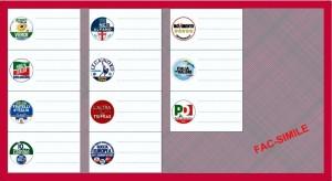 Europee e Comunali, seggi aperti: come e quando votare