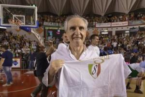 Ferdinando Minucci arrestato: è presidente Lega Basket e Mens Sana Siena