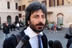 """Canone Rai, Roberto Fico (M5S): """"Tutti devono pagarlo, anche Beppe Grillo"""""""