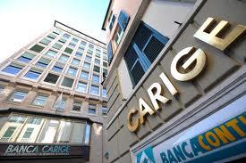 Carige, 7 arresti e perquisizioni a Genova, Milano e La Spezia