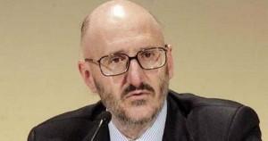 Poste, Francesco Caio nuovo ad. Porterà la società in Borsa