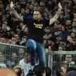 """""""Genny a carogna"""", il tifoso del Napoli che ha """"trattato"""" con Hamsik"""