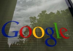 Google batte Apple: è il marchio che vale di più mondo