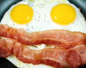 I grassi saturi non favoriscono l'infarto: idea frutto di una tesi mai provata