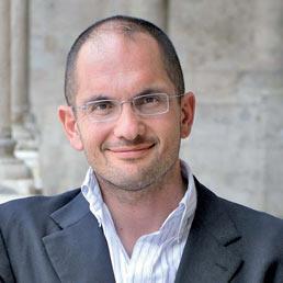 Comunali Ascoli Piceno, Guido Castelli (FI) sindaco: battuto Luciani Castiglia