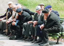 """Germania, Fdp lancia idea: """"Tutti in pensione a 60 anni"""""""
