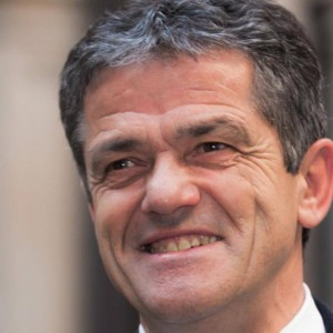 Comunali Padova, ballottaggio tra Ivo Rossi (Pd) e Massimo Bitonci (FI)