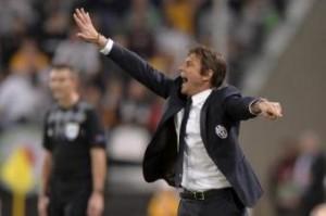 Juventus, scudetto e rivoluzione: Conte chiede rinforzi Champions (LaPresse)
