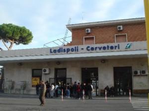 Baby prostitute di Ladispoli: venti indagati nel registro dei Carabinieri