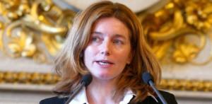 Le Monde, la direttrice Nathalie Nougayrède si è dimessa
