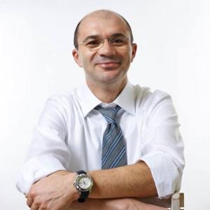 Comunali Reggio Emilia: Luca Vecchi sindaco, battuto Norberto Vaccari (M5s)