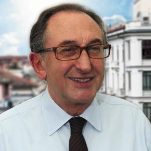 Comunali Potenza, ballottaggio tra Luigi Petrone (Pd) e Dario De Luca (FdI)