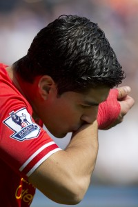Calciomercato, Luis Suarez gran rifiuto. No al Real Madrid