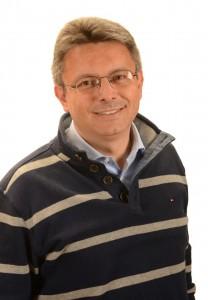 Comunali Biella, ballottaggio Marco Cavicchioli (Pd) - Donato Gentile (FI)