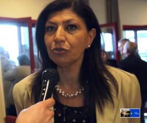 Comunali Urbino, ballottaggio tra Maria Clara Muci e Maurizio Gambini