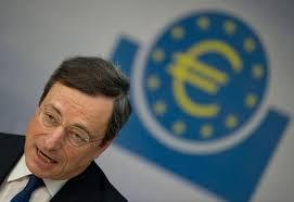 Bce, Mario Draghi, 3 mosse contro la bassa inflazione. Appuntamento il 5 giugno
