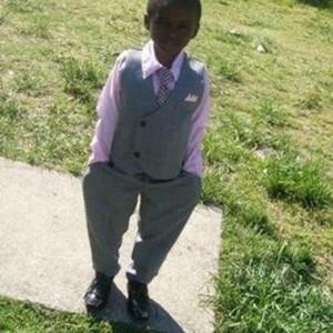 Martin Cobb muore a 8 anni per difendere la sorella di 12 da uno stupro