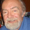 Morto Massimo De Luca, direttore di giornali e grande cronista di giudiziaria