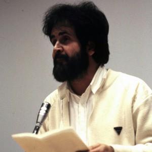 Delitto Mauro Rostagno: Vincenzo Virga e Vito Mazzara condannati all'ergastolo