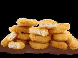 mcdonalds-Chicken-McNuggets-20-piece-koiE-U430102202043785JAH-593x443@Corriere-Web-Sezioni