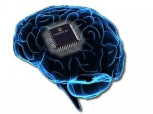 Usa. Microchip per curare la depressione: nuovo programma Pentagono